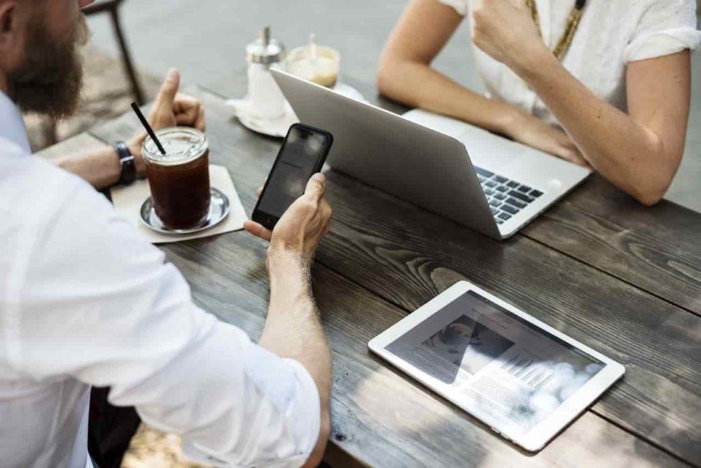 如何寫部落格?掌握這六個重點寫作技巧:附加價值、找有效管道,把部落格文章分享出去(Go Viral)