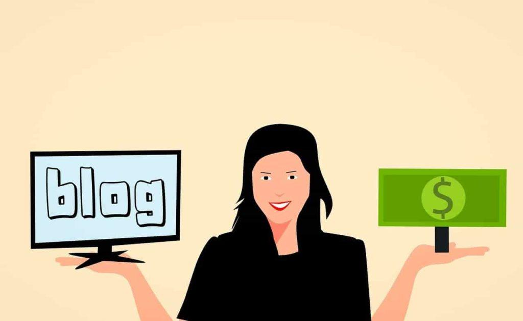 如何寫部落格?掌握這六個重點寫作技巧|結語:部落格寫作技巧的真相