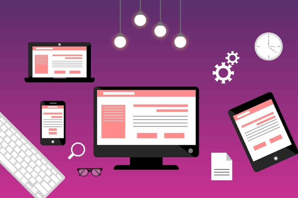 如何寫部落格?掌握這六個重點寫作技巧:技巧四、編排容易閱讀的內容(Appearance)