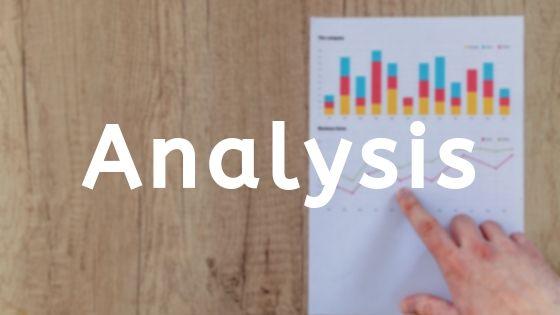 分享、如何透過寫文章建立被動收入?5個部落格賺錢的方法.成效追蹤- Performance Analysis
