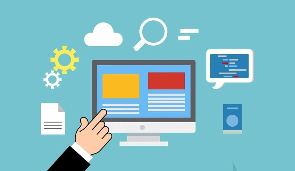 SEO優化完整操作指南:三、如何增加網站權重- 反向連結(Backlinks)