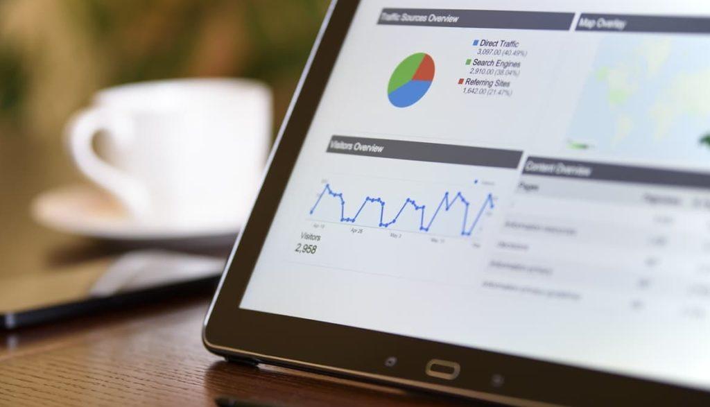 SEO專家解碼|7個搜尋引擎排名優化方法總整理