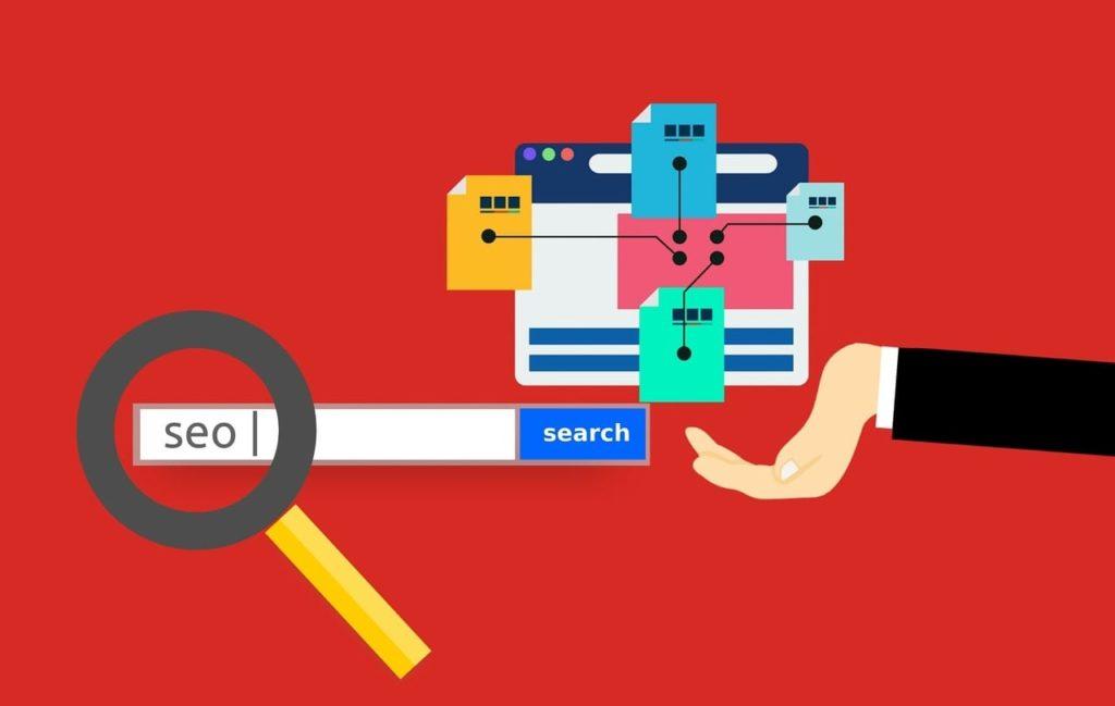 SEO優化完整操作指南:四、終極的SEO操作設定:提交XML Sitemap