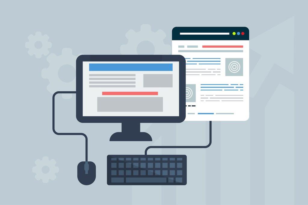SEO專家解碼|掌握這7個搜尋引擎優化方法-6. 加強網站與使用者的互動(User Engagement)