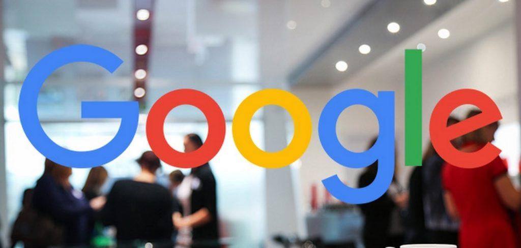 流量變現趨勢分析 Google Taiwan 台灣合作夥伴高峰會