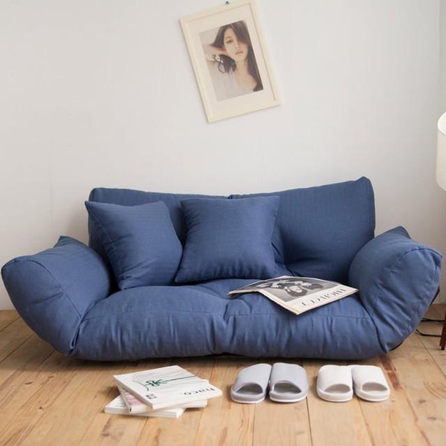沙發如何挑選?完美主義居家、網路評價