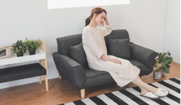 沙發如何挑選?小資預算
