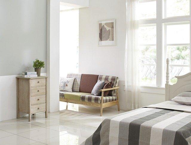 沙發如何挑選?平價品牌簡介