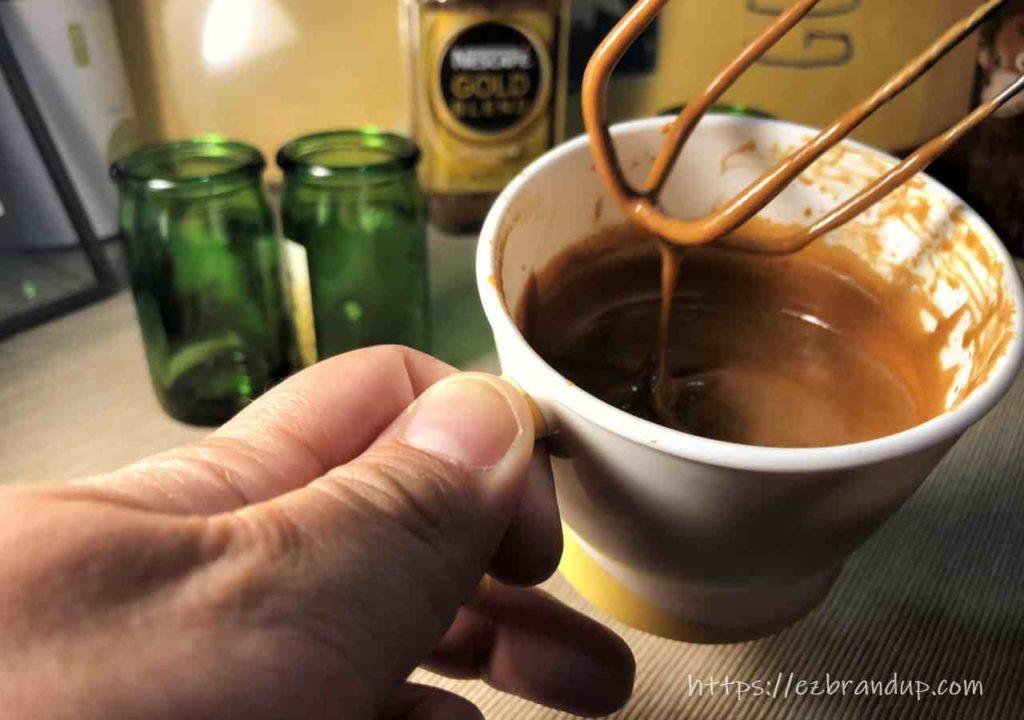 400次咖啡DIY製作教學(附食譜)