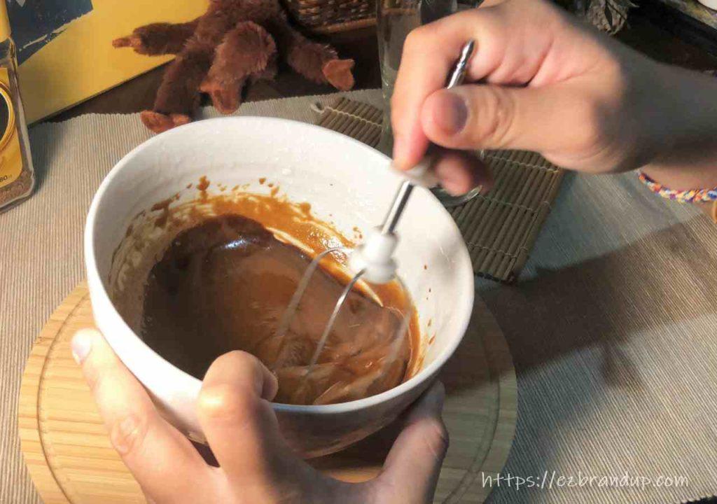 400次咖啡DIY製作心得與祕訣