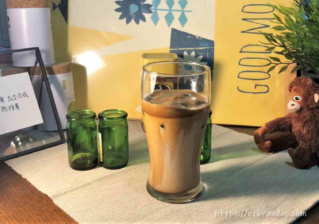 400次咖啡DIY製作失敗原因(附食譜)